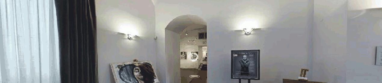 ROMA - TEATRO DE' DIOSCURI